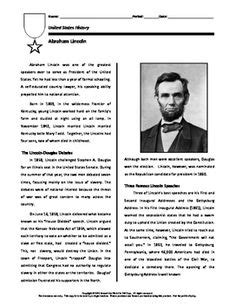 abraham lincoln lewis biography biography dred scott chief justice and supreme court