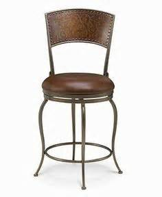 sebastian bar stool home furnishings bar stools and stools on pinterest