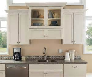 Kitchen Cabinet Catalog by Painted Kitchen Cabinets Diamond Cabinetry
