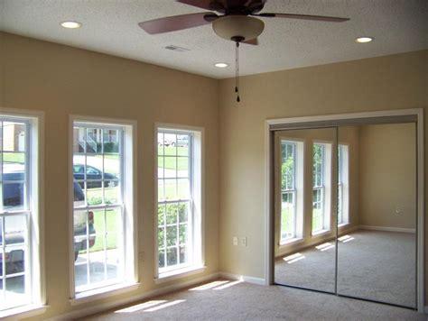 remodel garage into bedroom remodel garage into bedroom 28 images remodel garage