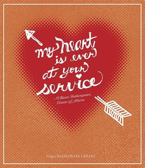 shakespeare valentines 53 best shakespeare and images on