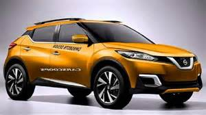 Autos Nissan 2016 Nissan Juke Pictures Information And Specs Auto Database