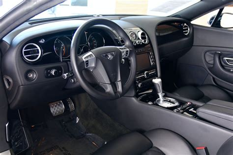 airbag deployment 2008 bentley continental gt interior lighting service manual 2008 bentley continental gt rear door interior repair service manual 2008