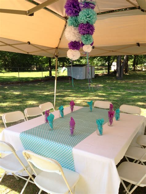 sweet 16 backyard party ideas backyard birthday ideas sweet 16 28 images sweet 16