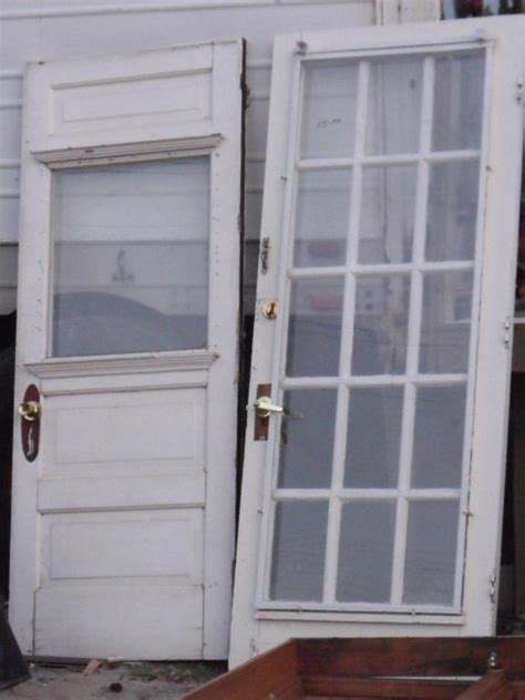 sell antique doors antique farmhouse door repurposed as