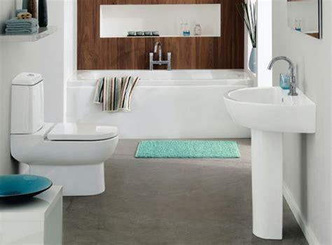 einrichtungsideen badezimmer praktische einrichtungsideen f 252 rs badezimmer