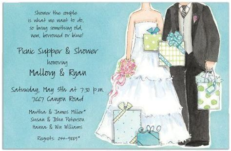 Wedding Gift Etiquette For Couples by 32 Best Wedding Shower Images On Favors