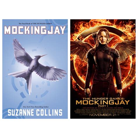 hunger mockingjay book report hunger mockingjay book report 28 images the hunger