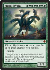 how many planeswalkers can you in a deck all is dust rise of the eldrazi magic the gathering