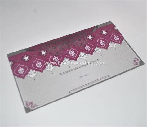 Stiker Label Pengiriman Barang Kode 24 undangan elegan mz24 banjar wedding banjar wedding
