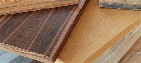 mensole in legno su misura mensole e ripiani in legno su misura sammarini legno