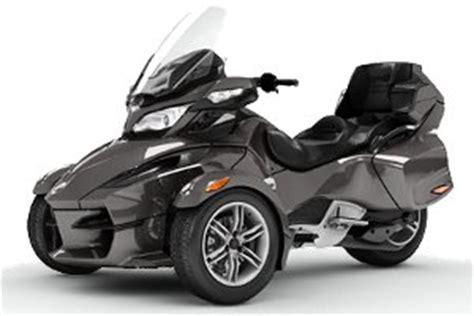 2018 can am spyder release date 2015 spyder can am release date 2017 2018 best cars