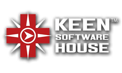 keen software house keen software house introduces their general ai research project invision community