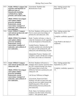 section 23 1 review prokaryotes answers prokaryote and eukaryote worksheet