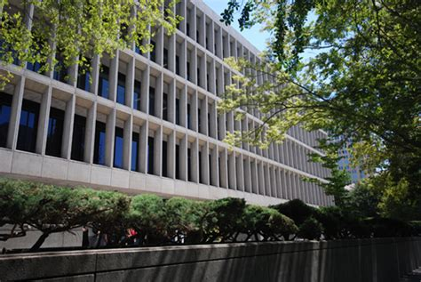 Superior Court Of California County Of Sacramento Search Superior Court Of California County Of Sacramento