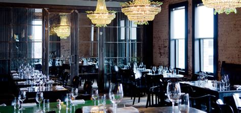 the house nyc soho house restaurant ny nyc interior design