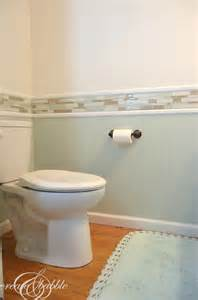 Remodel Powder Room Powder Room Makeover Create And Babble