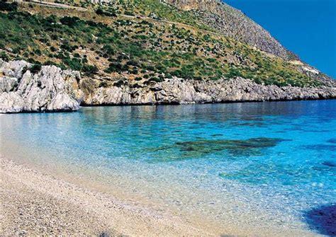 appartamenti sicilia san vito lo capo appartamento mare sicilia san vito lo capo trapani