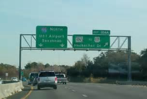 Car Rental Jacksonville Airport Nc Jacksonville Airport