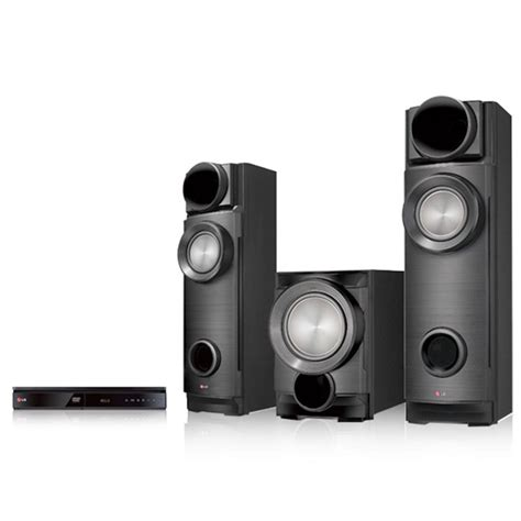 lg  dvd home theater system dhd buy