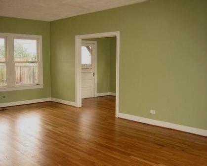 pintura para interior de casa pintura de interiores vintage remodela 231 245 es
