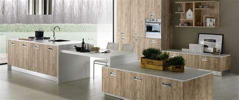 cucine qualità cucine di qualita affordable cucine di qualita with