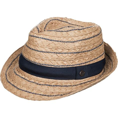 liner straw hat s backcountry