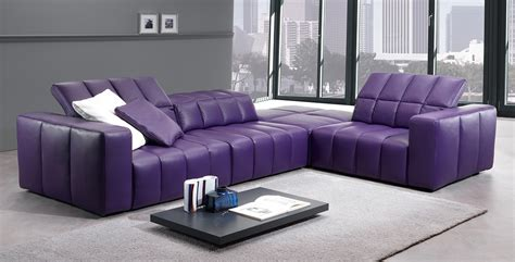 furniture materials for upholstery furniture industry cutting machine software leather and