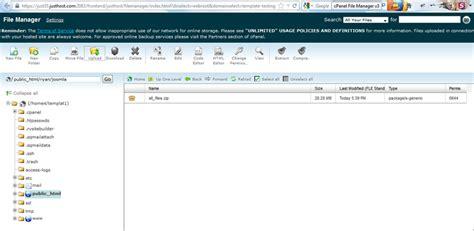 template joomla exportieren joomla virtuemart 2 x wie zieht man eine webseite von