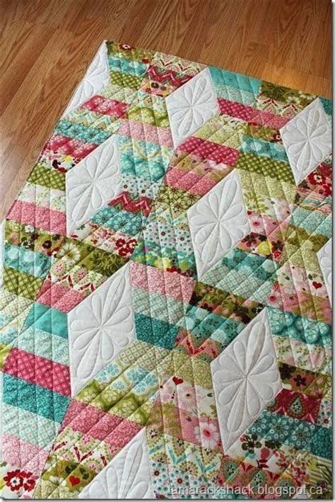 Hugs And Kisses Quilt Pattern Free by 1000 Images About Half Rectangle Triangle On