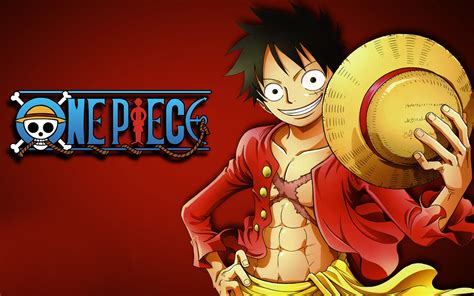 imagenes de one piece hd para pc monkey d luffy full hd fondo de pantalla and fondo de