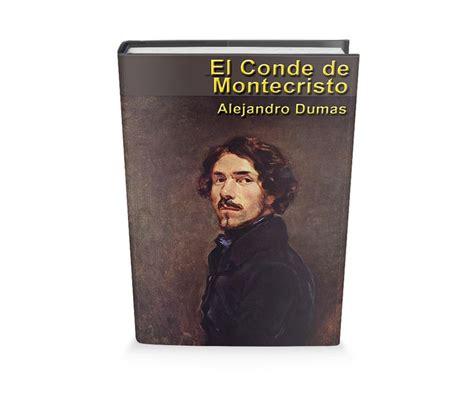 libro el conde de montecristo 1000 ideias sobre libros gratis para descargar no leer libros gratis revista de