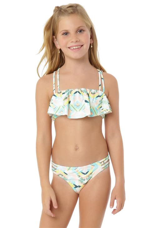 little girls in bathing suits best little girl bathing suits photos 2017 blue maize
