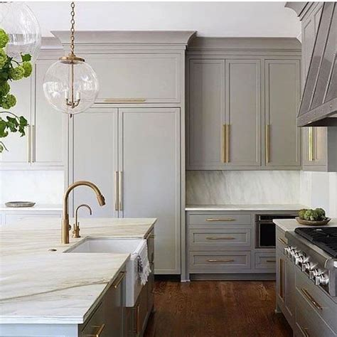 grey cabinets best 25 grey cabinets ideas on pinterest gray and white kitchen gray kitchen paint and grey