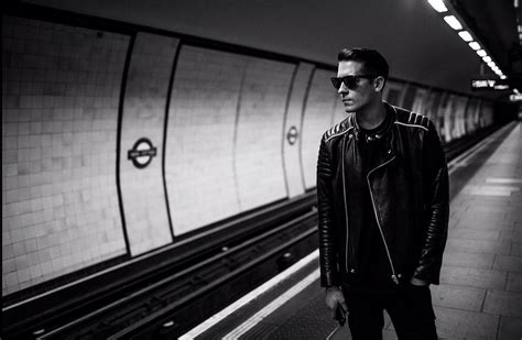G Eazy Mercedes G Eazy Wallpapers Wallpapersafari