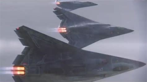 6th generation fighter jets open thinking future tech thinking outside the box for the air force s next gen