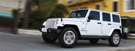 jeep resale value jeep wrangler and wrangler unlimited maintain their value