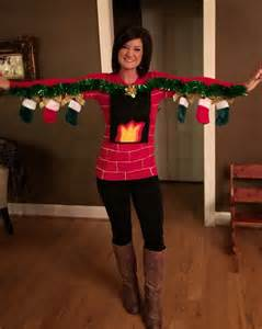 25 best ideas about ugly christmas sweater on pinterest
