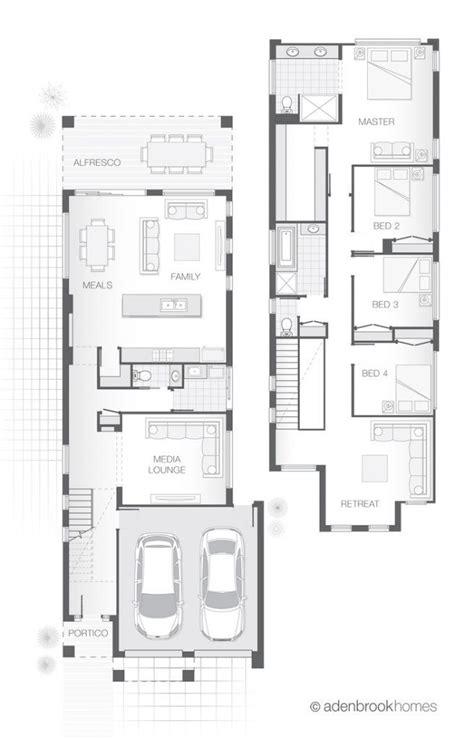 badezimmer 8m2 planen die besten 25 badezimmer 8m2 planen ideen auf