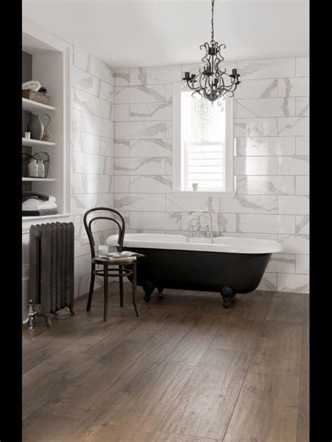 bathroom tiles topps tiles 113 best images about patterned tile ideas on