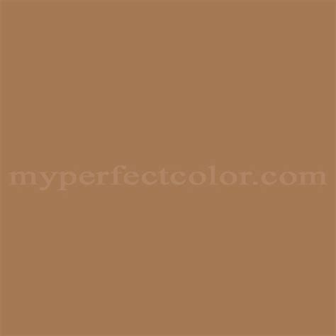 sherwin williams sw6117 smokey topaz match paint colors myperfectcolor
