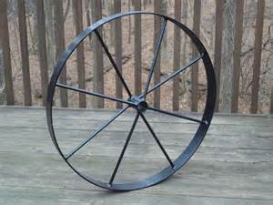 Chandelier Home Depot Custom Wagon Wheels Decorative Steel Wagon Wheels Custom
