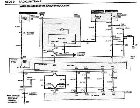 e36 radio wiring diagram autos weblog
