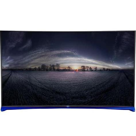 Tv Led Konka 22 konka smart uhd led tv kdl65xs786an price in bangladesh konka smart uhd led tv kdl65xs786an