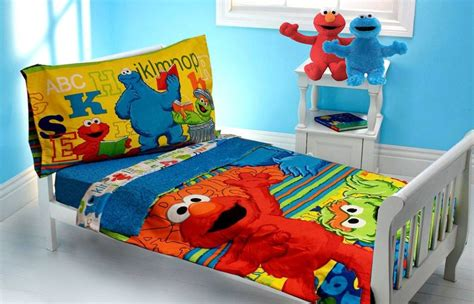 sesame street bedroom sesame street decorations for kids bedroom
