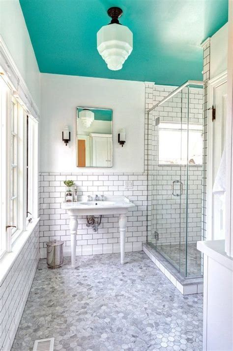 best 25 bathroom ceilings ideas on