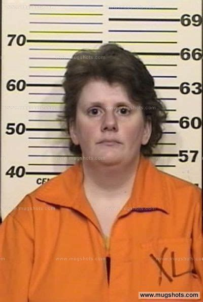 Weld County Arrest Records Colorado E Warmuth Mugshot E Warmuth Arrest