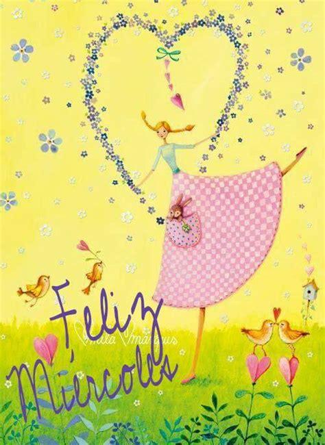 imagenes cristianas hermosisimas feliz miercoles dias de la semana pinterest feliz