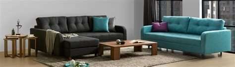 the smart sofa reviews smart sofa smart sofa beds that save e with style thesofa
