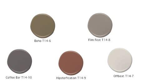 instant room palette behr s alternative paint colours behr behr paint and colour